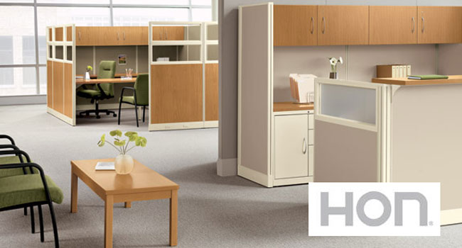 ofs ohio home page - office furniture solutions