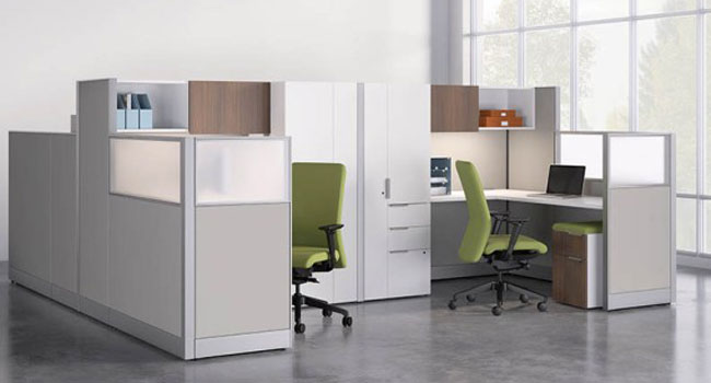 Nice OFS Ohio Home Page   Office Furniture Solutions