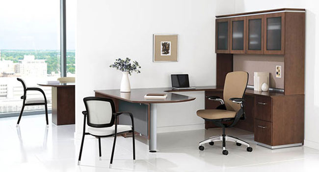 OFS Ohio Home Page   Office Furniture Solutions